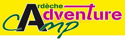 Ardeche Adventure Camp