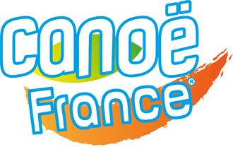 Canoe France