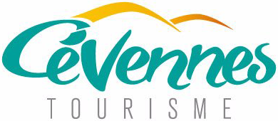 Cevennes Tourist Board