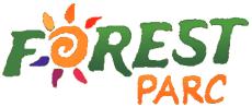Forest Parc
