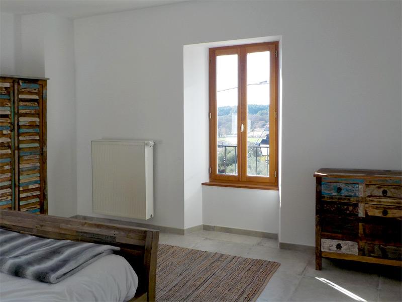 Double Bedroom #7